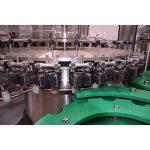 Glass-Bottle-Filling-Production-Line-5