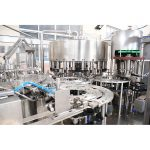 Mineral-Water-Filling-Equipment-5