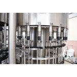 Mineral-Water-Filling-Equipment-4