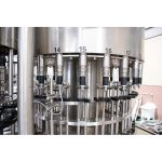 Water-Bottle-Filling-Equipment-3