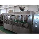 automatic-beer-filling-production-line-1