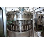 automatic-beer-filling-production-line-2