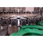 automatic-beer-filling-production-line-3