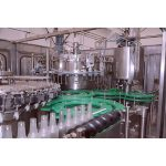 automatic-beer-filling-production-line-4