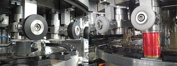 can-filling-machine-1