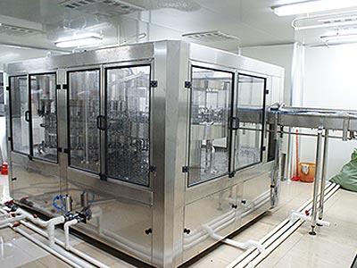 filling-production-line
