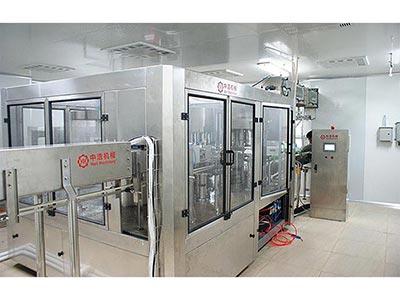 automatic-filling-machine