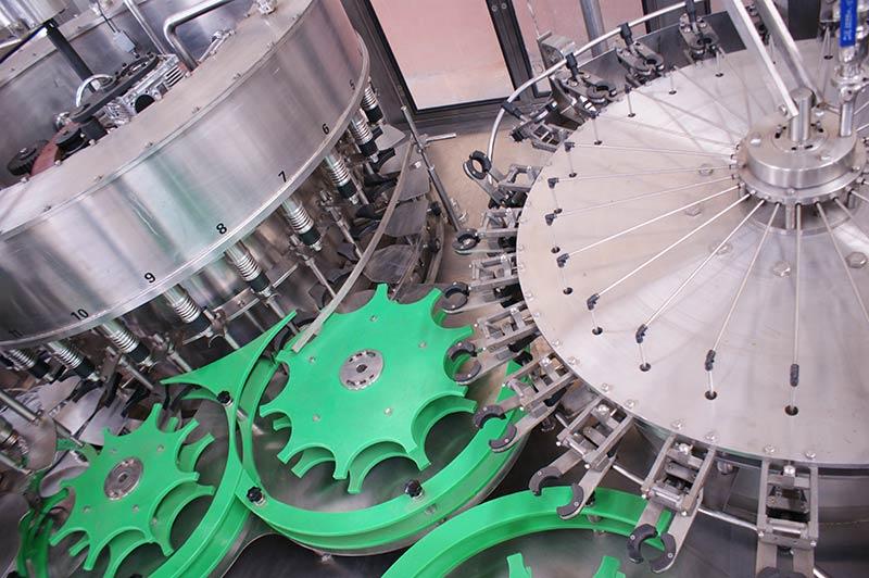 Mineral-Water-Liquid-Filling-Machine-1