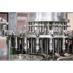 PET-Bottle-Juice-Filling-Machine-2