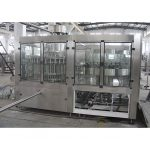 fully-automatic-12000bph-beverage-juice-filling-machine