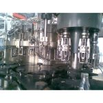 automatic-wine-filling-equipment-2