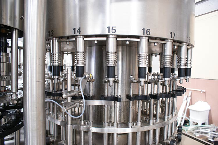 bottled-pure-water-filling-equipment-2