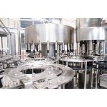 bottled-pure-water-filling-equipment-5
