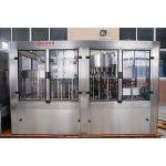 pure-water-liquid-filling-machine