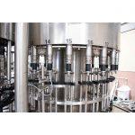 automatic-drinking-water-bottle-filling-machine-1