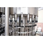 pure-water-liquid-filling-machine-1