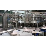 steam-beverage-filling-machine-1