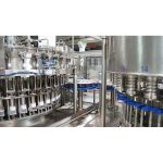steam-beverage-filling-machine-2