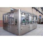 plastic-bottle-rotary-filling-monobla-machine-5