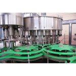 plastic-bottle-rotary-filling-monobla-machine-7
