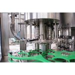 plastic-bottle-rotary-filling-monobla-machine-8