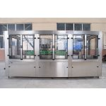 Mineral-Water-Liquid-Filling-Machine-3