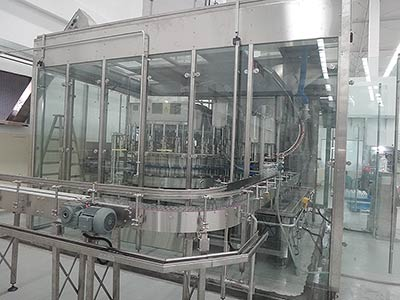 edible-oil-filling-equipment
