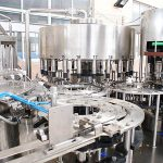 water-bottling-equipment-1
