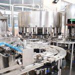 water-bottling-equipment-1