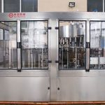 water-bottling-equipment