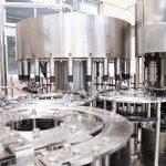 purified-water-bottle-filling-machine-1