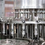 juice-bottle-filling-equipment-1