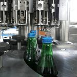 beer-glass-bottle-filling-machine