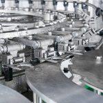 milk-drink-hot-filling-equipment-1