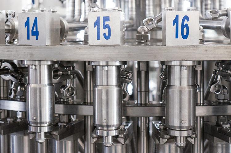 milk-drink-hot-filling-equipment-2