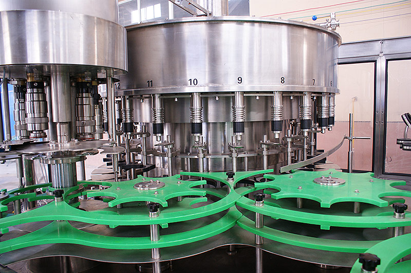 purified-drinking-water-filling-machine-2