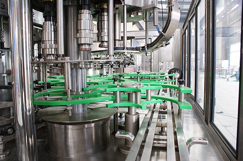 purified-drinking-water-filling-machine-3